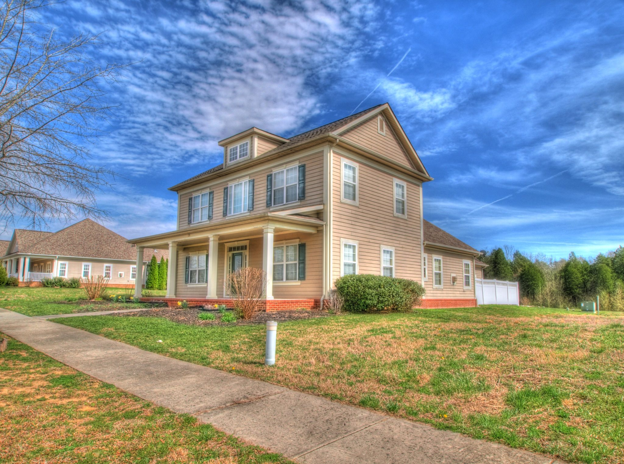 131 Fallberry Street, Oak Ridge TN